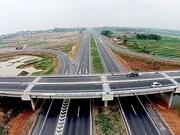 Le Vietnam appelle aux investissements dans l'autoroute Nord-Sud