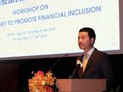 L'argent mobile, une nouvelle donne pour l'inclusion financière