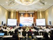 La Belgique soutient le Vietnam dans la croissance verte