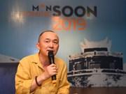 Le Festival de musique Monsoon fera son retour au Vietnam
