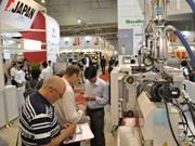 """Le Vietnam, toujours une """"terre fertile"""" pour les entreprises japonaises"""