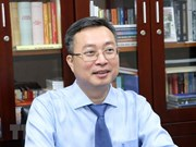 Le Prix national de l'information pour l'étranger présente l'image du Vietnam aux amis étrangers