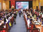 La cote Elo, un enjeu crucial pour les joueurs d'échecs vietnamiens