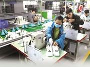 Le secteur privé au cœur du développement