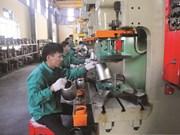 Le Vietnam s'emploie à devenir un terreau fertile pour les entreprises privées