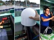 Kiên Giang s'efforce de promouvoir la pêche durable
