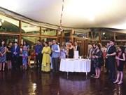 Sciences Po Alumni Vietnam: plus qu'un réseau d'anciens étudiants