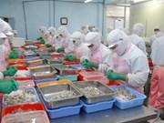 Renforcer la présence des produits vietnamiens sur le marché russe