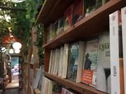 La langue de Molière disponible en librairie