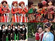 Préserver la diversité culturelle des minorités ethniques