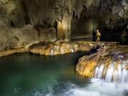 Promouvoir le tourisme de Quang Binh sur YouTube et Google