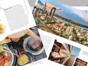 Le Vietnam, une destination touristique séduisante pour les Européens