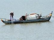 Promouvoir la coopération pour protéger le Mékong