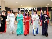 Le Vietnam contribue activement au Festival de l'ASEAN en Afrique du Sud