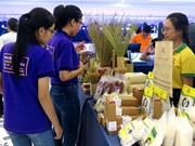 Le Vietnam connaît une année faste dans le financement de start-up