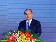 Le PM exhorte Quang Ngai à améliorer le climat de l'investissement