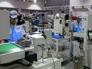 Binh Duong attire plus d'un milliard de dollars d'IDE
