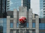Indonésie: le dynamisme de la croissance se confirme