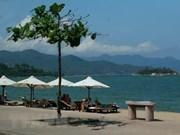 Forbes dresse une liste des plus belles destinations balnéaires du Vietnam