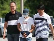 L'ambassade du Vietnam en R. de Corée protège un citoyen dans une affaire de violences