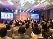 Cinq recommandations vietnamiennes au Conseil américain du coton