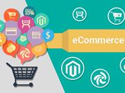 Cambodge: Approbation des projets de loi sur l'e-commerce et la protection des consommateurs
