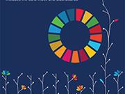 Le Vietnam gagne trois places dans le rapport sur les ODD