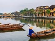 Hôi An nommée meilleure ville du monde par Travel & Leisure