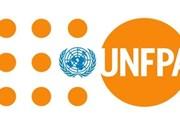 L'UNFPA et un partenaire américain vont déployer la vaccination anti-HPV au Vietnam