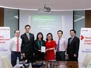 """La Techcombank sacrée """"Best payments bank in Vietnam 2019"""""""