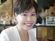 Une Vietnamienne sera honorée à CineAsia