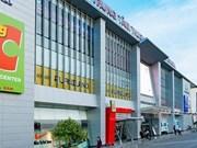 Textile: Central Group crée des conditions favorables aux fournisseurs vietnamiens