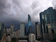 La Thaïlande cherche à stimuler la croissance