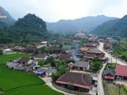 Lang Son réveille ses potentiels pour le tourisme communautaire
