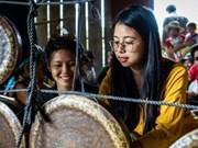 FAMLAB soutient 15 projets de conservation du patrimoine culturel