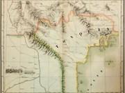 La souveraineté maritime du Vietnam à la lumière des documents historiques