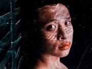 Deux films vietnamiens au Festival cinématographique de Busan