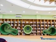 Le projet de loi sur les bibliothèques en débat