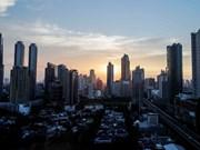 L'Indonésie va déménager sa capitale sur l'île de Bornéo