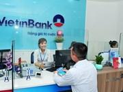 Première banque vietnamienne parmi les 300 marques bancaires les plus valorisées au monde
