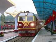 Le président Kim Jong-un termine sa visite officielle d'amitié au Vietnam
