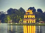Hanoi, Hoi An parmi les meilleures options pour la fête islamique Aïd Al Fitr