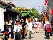 """Des signes positifs du programme de promotion """"Impression du Vietnam"""""""