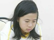 Championnat d'Asean d'échecs à Hue et tournoi international de beach-volley à Nha Trang
