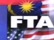Libre-échange: négociations Asean-UE reporteés