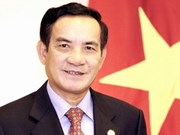 Vietnam-USA: ces excuses bienvenues