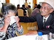 Corée: bientôt les retrouvailles entre des familles