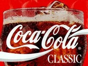 Coca Cola renforce ses investissements au Vietnam