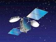 Le Vietnam lancera son 2e satellite