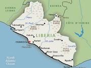 Le Vietnam pour la réconciliation nationale au Liberia